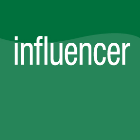 Influencer Logo (jpg)