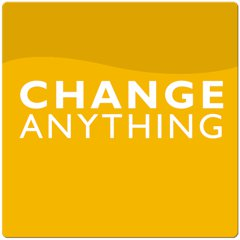 change_anything_btn