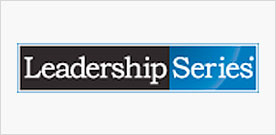 leadership series logo