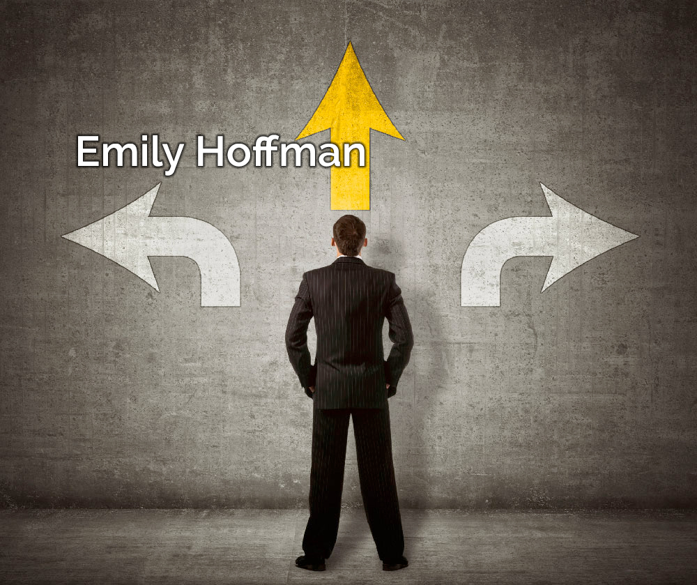 Influencer: The New Science of Leading Change – Hoffman
