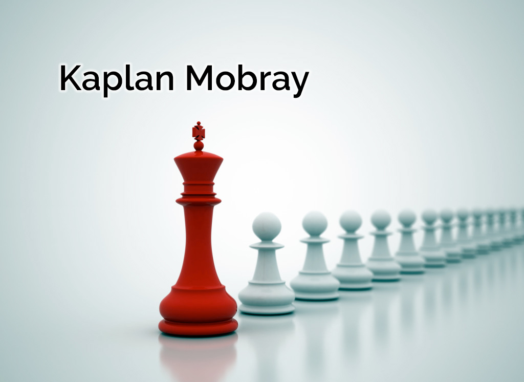 The 10 L's of Leadership – Mobray