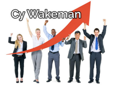 No Ego: How Leaders Can Cut the Cost of Workplace Drama, End Entitlement, and Drive Big Results – Wakeman 2018