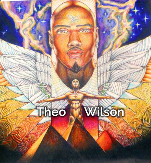 Influence Your Inner Genius – Wilson