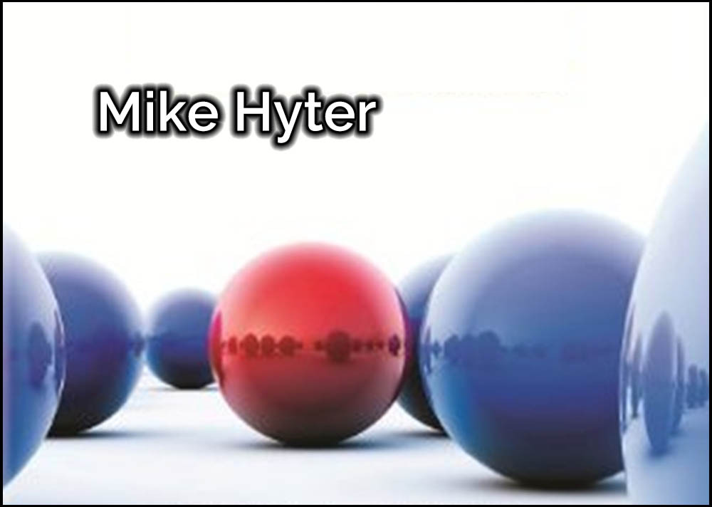 The Power of Choice: Embracing Efficacy to Drive Career Growth and Organizational Performance – Hyter