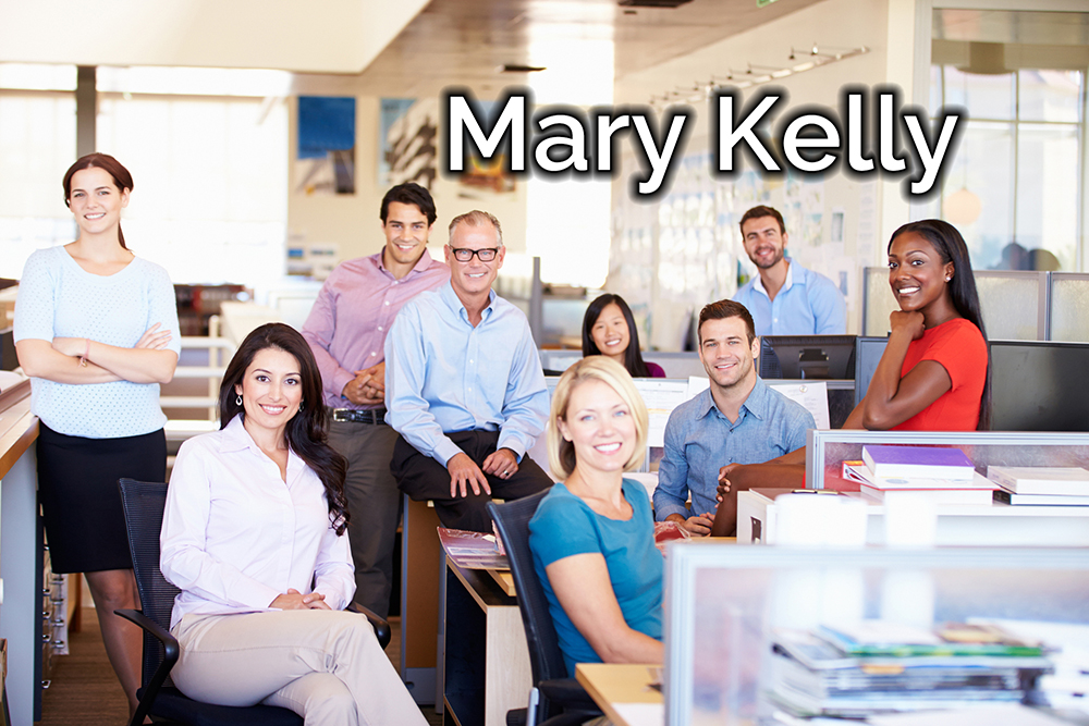 Leadership Productivity: Learn to Do More With Less – Kelly