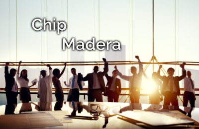 Accelerating Cultures of Excellence: Transformational Strategies That Produce Results – Madera