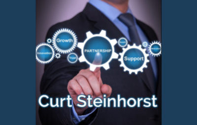 Can I Have Your Attention? Inspiring Better Work Habits, Focusing Your Team, and Getting Stuff Done in the Constantly Connected Workplace – Steinhorst