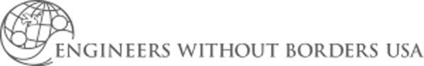 EWB Logo